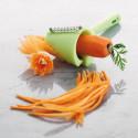 Comprar Sacapuntas de Plástico para Decoración Profesional