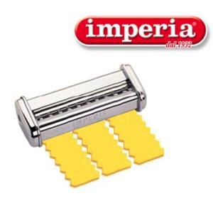 Comprar Accesorios para Maquina de Pasta Manual