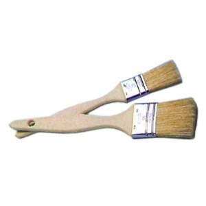 Comprar Pincel Pastelería Pura Seda
