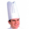 Gorro de Chef de Papel
