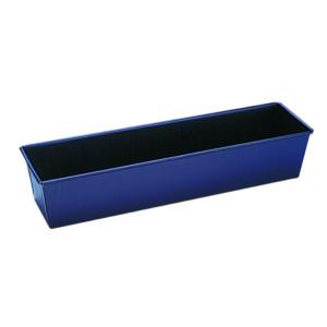 Comprar Molde para Pan de Molde en Acero Azul