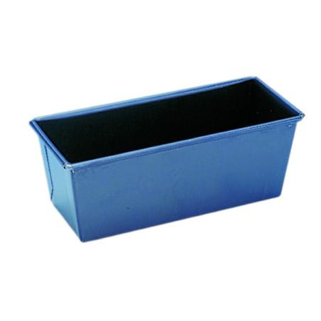Comprar Molde para Pan Completo en Acero Azul