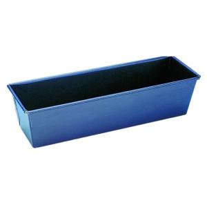 """Comprar Molde de Acero Azul  """"Galleta"""""""