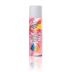 Comprar Spray Colorante Pastel