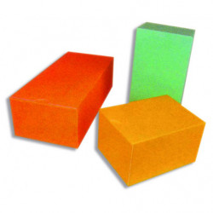 Comprar Caja Isotérmica Plegable para Helados y Tortilla Noruega (25 ud)