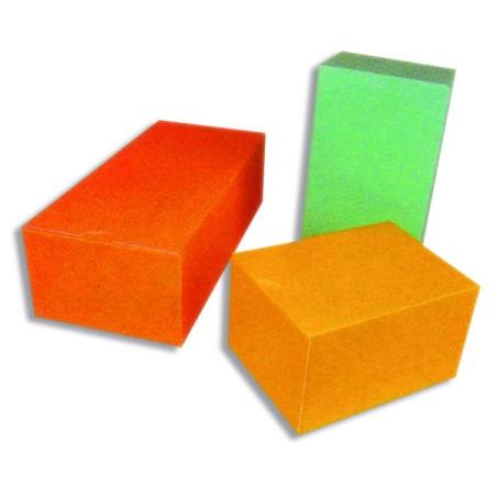 Comprar Caja rectangular isotérmica para helados