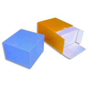 Comprar Caja para Helados y Vacherin (queso blando de vaca) (25 ud)