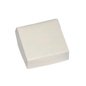Cajas para postres (50 y 25 ud)