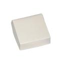 Comprar Caja para Pastel Savarin Profesional