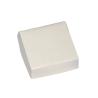 Caja para Pastel Savarin