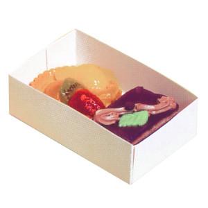 Comprar Cajas para Pastas
