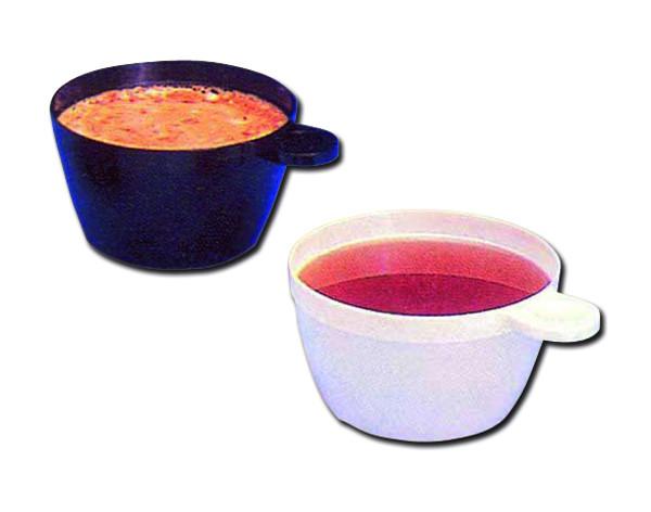 Venta de Taza de Café de Plástico