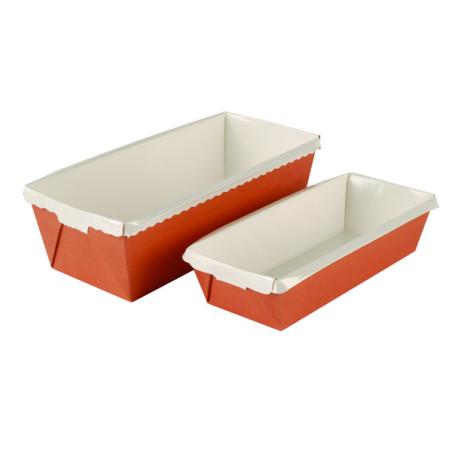 Comprar Molde de Cartón