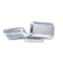 Comprar Bandejas de Aluminio Desechables Profesional