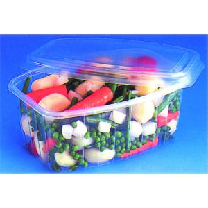 Comprar Envase Pack Calor