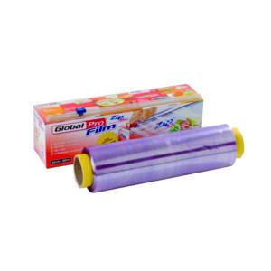 Comprar Film Alimentario Hotflex para Microondas