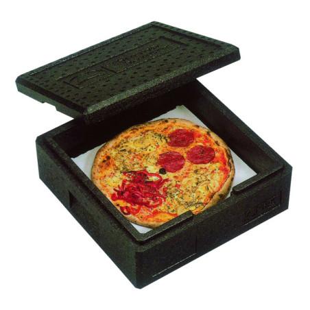 Comprar Contenedor para Pizzas