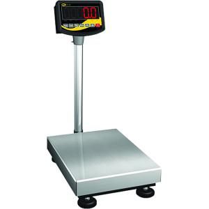 Comprar Balanza Electrónica Profesional con Columna
