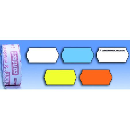 Comprar Rollos adhesivos de etiquetas para precios