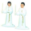 Comprar Figuritas Niños Primera Comunión (6) Profesional
