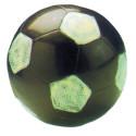 Comprar Molde de Policarbonato Balón de Fútbol Profesional