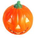 Comprar Molde de Policarbonato Calabaza de Halloween Profesional