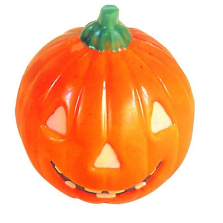 Comprar Molde de Policarbonato Calabaza de Halloween