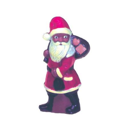 Comprar Molde de Policarbonato Papa Noel