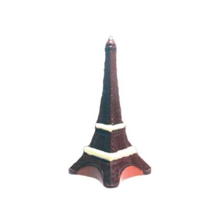 Comprar Molde de Policarbonato Torre Eiffel