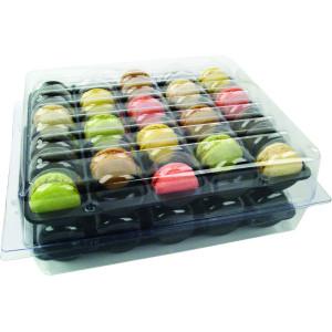 Comprar Blister para 70 Macarons