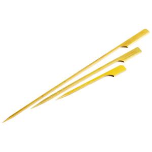 Comprar Brochetas Bambú Golf