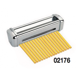 Accesorios para Maquinas de Pasta Manual y Eléctrica