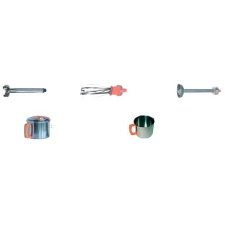 Comprar Accesorios Dynacutter de Dynamic