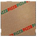 Comprar Caja para llevar Pizza Profesional
