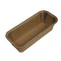 Comprar Moldes de cocina de papel rectangular Profesional