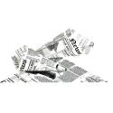 Comprar Conos de papel alimentario Profesional