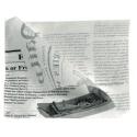 Comprar Bolsillo de papel alimentario Profesional