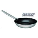 Comprar Sartén de acero inoxidable con revestimiento Excalibur