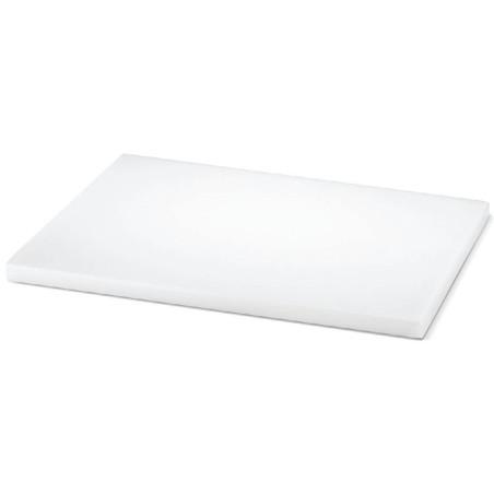Comprar Tabla de cortar profesional 53 x 32.5 cm
