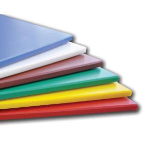 Tablas de Cortar de Profesional 60 x 40 cm