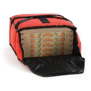Comprar Bolsa Isotérmica para Transportar Pizzas