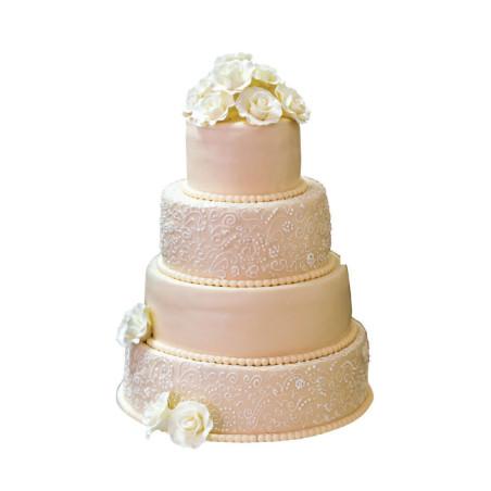 Comprar Molde cilindrico para tartas de boda