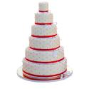 Comprar Base redonda para tarta Profesional