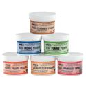 Comprar Colorante alimenticio en polvo hidrosoluble Profesional