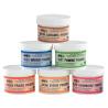 Colorante alimenticio en polvo hidrosoluble