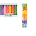 Comprar Moldes de papel de colores