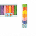 Comprar Moldes de papel de colores Profesional