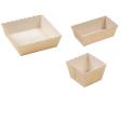 Comprar Moldes de Cartón para Hornear Profesional