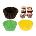 Comprar Capsula para cupcake de autentico cristal Profesional