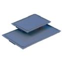Comprar Tapa de Plástico Allibert para Cajas Profesional